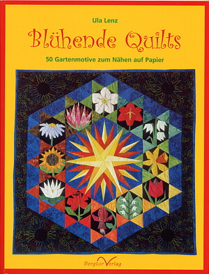 images/bluehendequiltsbuch.jpg
